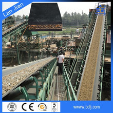 China Wholesale High Strength EE / EP Stone Crusher Conveyor Belt , Rubber Conveyor Belt Price