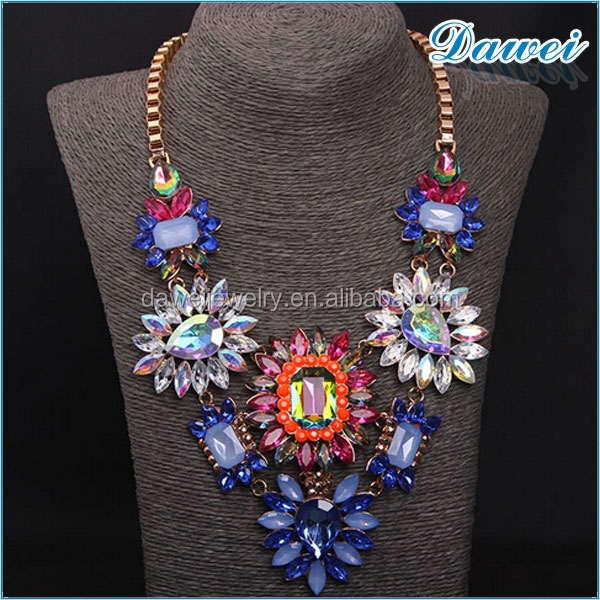 direct wholesale new york costume jewelry china