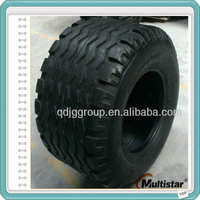 turf tires for tractors 500/50-17 19.0/45-17 15.0/55-17 china supplier high quality assembly is available