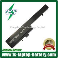 Hot Sale Laptop Battery For Advent Sienna 300 500 510 700 710 Modena M100 M101 M200 Quantum Q100 Laptop Batteries A14-3S2P4400-0