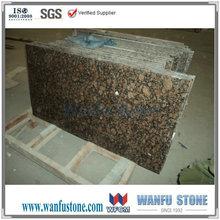 restaurant granite counter top for sale