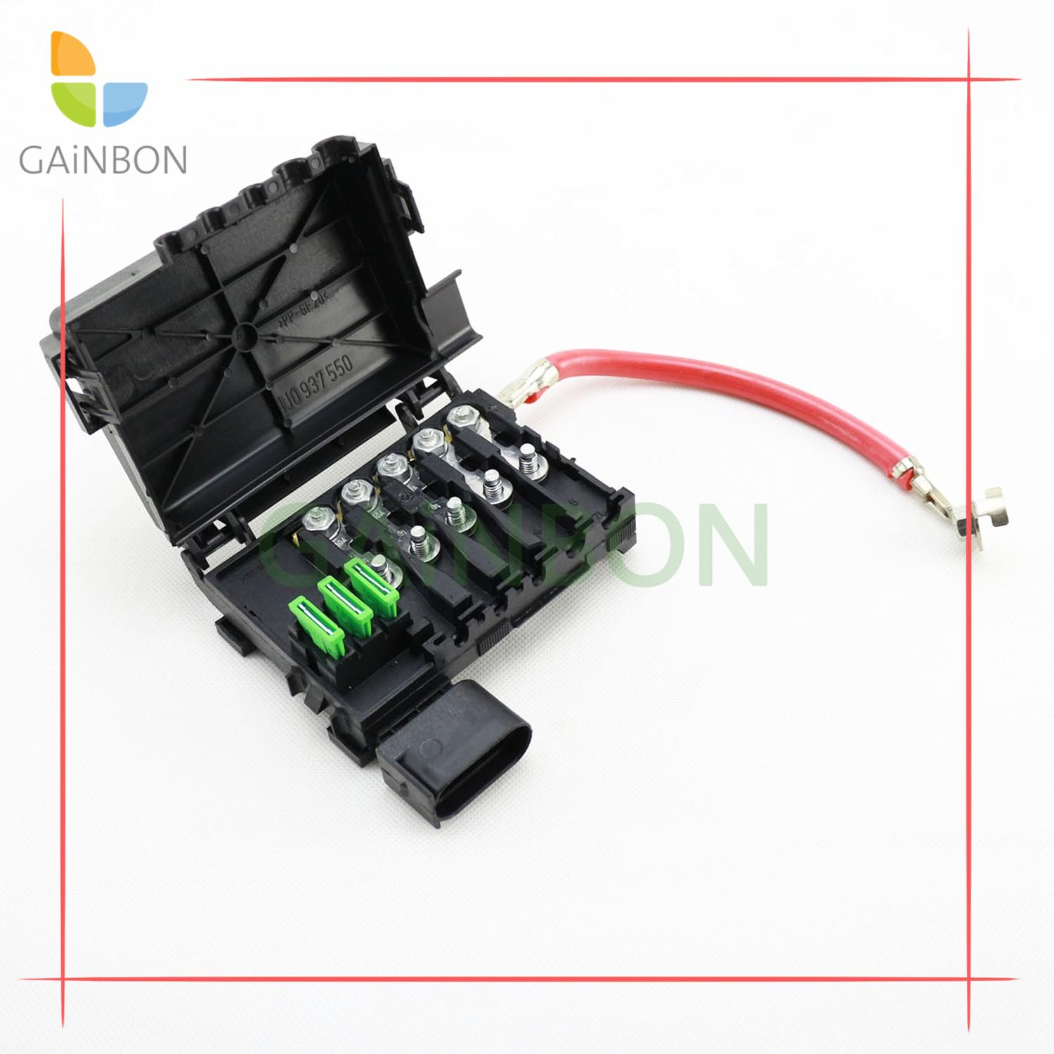 vw battery fuse box vw get free image about wiring diagram 2001 Volkswagen Jetta  Fuse Diagram 2010 VW Jetta Fuse Box Diagram