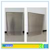 Professional manufacture!! teflon coated aluminium large baking tray 800*600mm