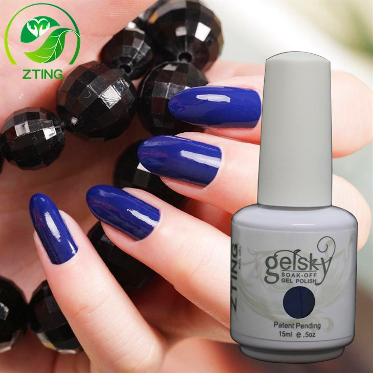 Kenya Distributors 15 Ml Gel Polish Wholesale Price Uv Gel Nail ...