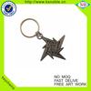 Cheap custom promotional keychain wholesale