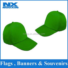 fitted cheap embossed high quality casual corduroy baseball cap for decorative