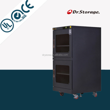 C2E-490 Damp proof drying cabinet for IC,SMT,BGA,PCB board