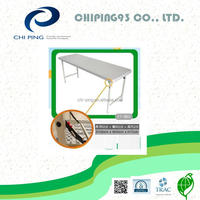 meeting conference room donate school study folding table