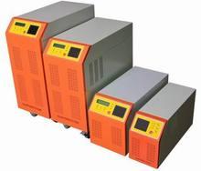 three phase 10KVA solar inverter price
