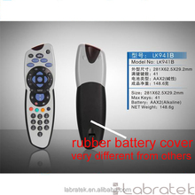 Universal Wireless Remote Controller for sky