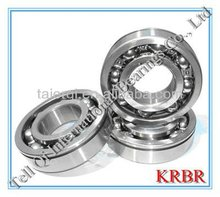 high quality deep groove ball bearing 608Z, high precision,with competitive price, all famous brands from China and others