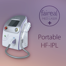Most Popular Ipl Hair Removal Spider Veins Removal