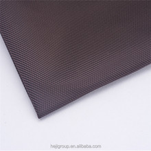 China wholesale cheap oxford fabric for luggage/tent/car cover/shoes made by cheap oxford fabric