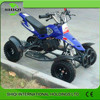 2015 Newest Gas ATV With High Quality For Hot Sale/SQ- ATV-3
