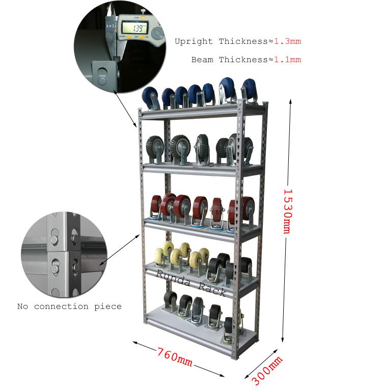 DIY-02-storage-rack-display-rack_02.jpg