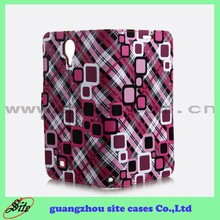 fashional style designer wallet mobile phones cover for girl,Cell phone case for Samsung S4