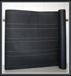 Construction and building roofing felt Asphalt waterproof paper roll