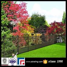 manufacturer outdoor dog fence, dog fence, dog runs fence