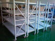 easy installed storage used Customized,Warehouse storage rack
