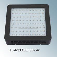 2015 Top Rated Advanced Led Grow Light 400w 700w 900w 1200w 1600w High Power for Flowers Vegetables Medical Plants