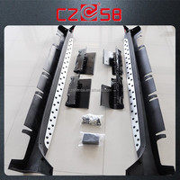 Running board for Hyundai IX35/Side step for Hyundai IX35/Side bar for Hyundai IX35