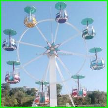 china direct ferris wheel manufacturers fun children games 20m ferris wheel for sale
