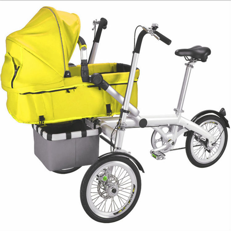 Import China Products Electric Motor Baby Stroller Buy