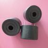 loud beeper 100DB electronic piezo buzzer(ROHS)