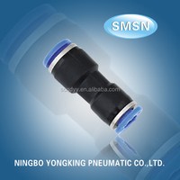 brass pneumatic quick connector For JAPAN Quality(SMC CKD KOGANEI TAIYO PARKER PISCO CHIYODA)