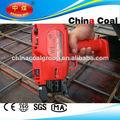 max 40mm máquina automática vergalhões subordinação vergalhões camada com ce
