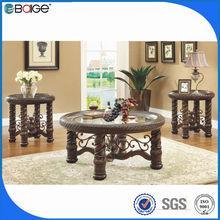 C-2014 wood coffee table for sale sheesham wood coffee table
