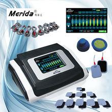 BIO machine muscle nerve stimulator