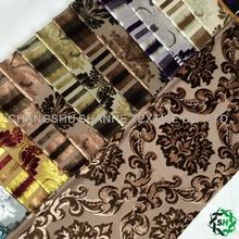 Changshu polar fleece fabric bonded waterproof in knitted fabric