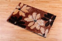 microfiber rugs and carpets for sale
