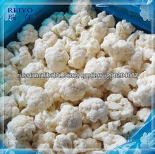 china frozen vegetables product