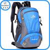 waterproof travel mountain backpack climbing backpack outdoor backpack