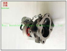 TF035-12T-4 49135-03310 Part NO. 2 49135-03033 suit for Mitsubishi Turbocharger For Engine 4M40 2.8L used Pajero,FUSO Canter