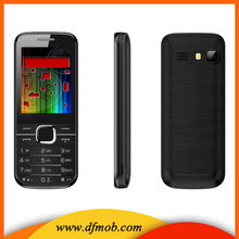 First Quality Mobile Phone 2.4 Inch GSM Spreadtrum CPU C501