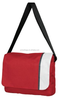 shoulder bags,conference flap satchel