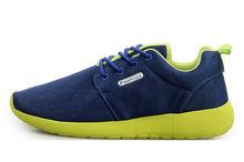 Nude Men Sport Sneaker Roshe Run Shoes