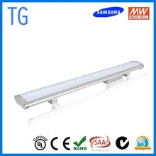 Hot sale Meanwell driver 200W led high bay light for football field, sport hall etc.