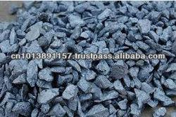 rare earth ferro silicon, factory hot saled !!!
