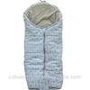 Easy carry hot popular in European market baby sleeping bag wholesale