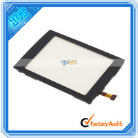 Replacement Touch Screen Digitizer For Nokia X3-02 (82006838)