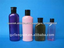 Botellas <span class=keywords><strong>de</strong></span> <span class=keywords><strong>plástico</strong></span> y frascos farmacéuticos