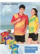 Uniformes de equipo de fútbol baratos, ropa deportiva de manga larga