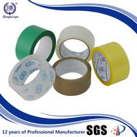 heat shrink tape, adhesive for gum tape, pressure sensitive tape