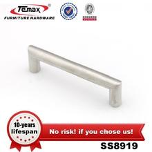 High Quality door handle chrome