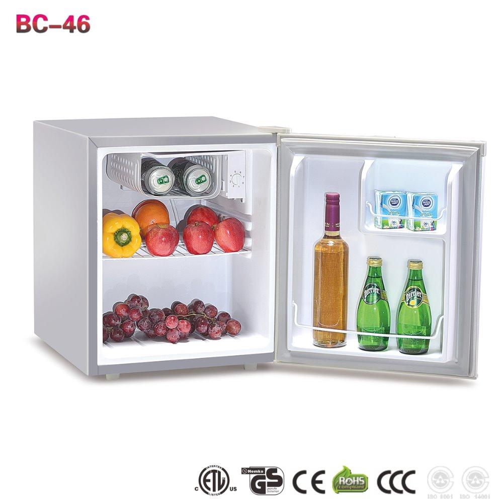 Bc 46 Mini Bar Fridge Mini Refrigerator Buy Mini