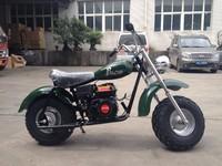 200CC children motorcycle